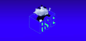 La RSE, un bel emballage vide ?